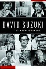 David Suzuki Articles Lesson Research Papers Are Custom Written For