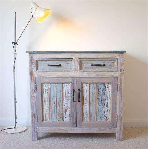beach hut style bathroom beach hut style cupboard reclaimed wood by cambrewood notonthehighstreet com