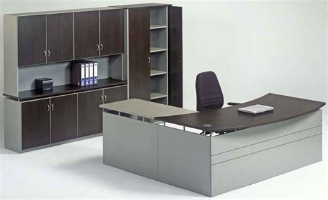 storage office furniture national office furniture for your trusted furniture my