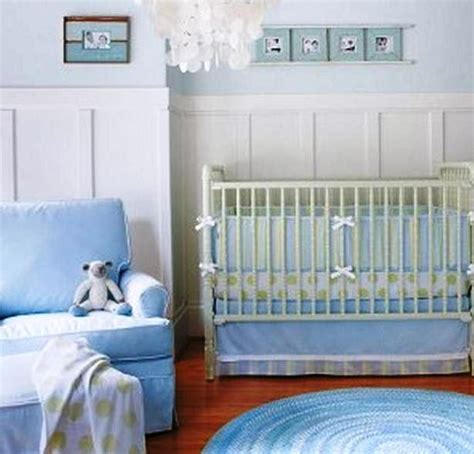 Baby Room Paint Colors | baby room paint colors baby room theme