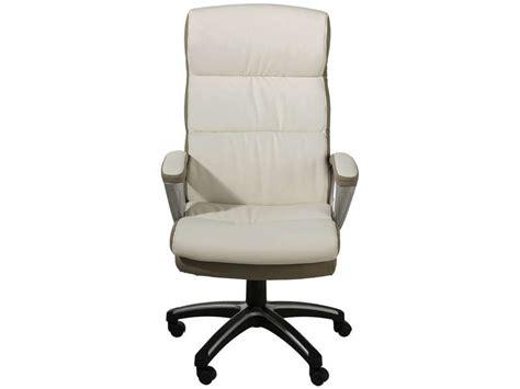 fauteuil de bureau conforama fauteuil de bureau lipsi vente de fauteuil de bureau
