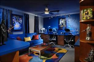 cool room decorations cool rooms ideas for boys room design ideas