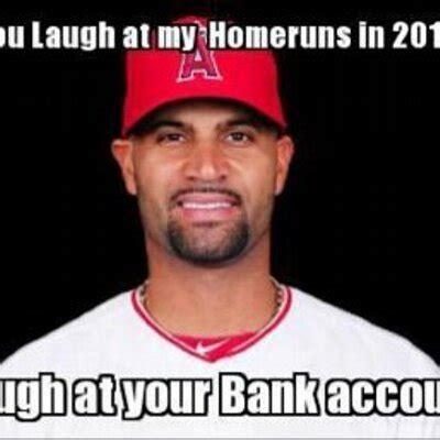 Funny Mlb Memes - baseball memes