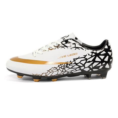 football shoes shopping waterproof soccer cleats reviews shopping
