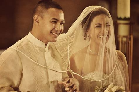 Filipino Wedding Traditions – Philippine Wedding Customs   The Academy of Special Event
