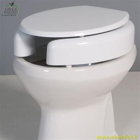 vaso per disabili vaso monoblocco per disabili