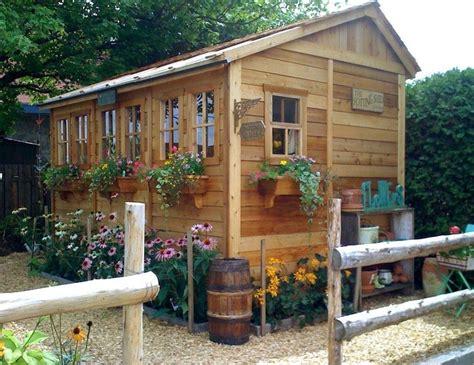 margot berniercountry gardens magazinemy