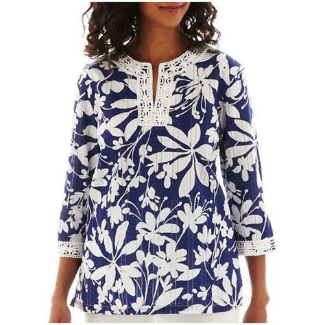 Mooth Sailing Tunic 1000 images about tunic tops on