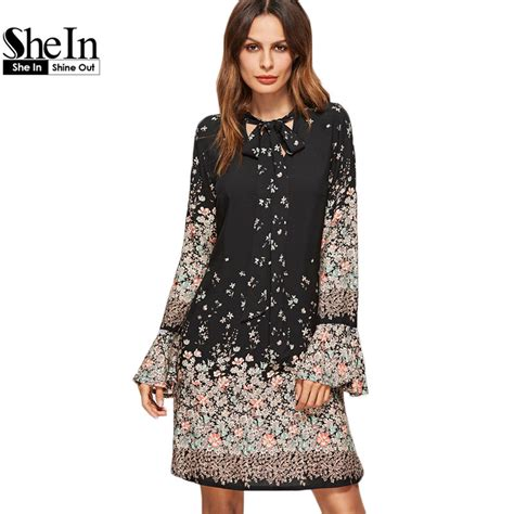 discount dresses buy cheap clothing and dress at buy womens clothes wholesale hatchet clothing