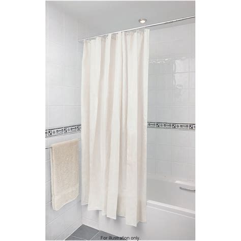 shower curtain clear curtains ideas 187 shower curtain clear inspiring pictures