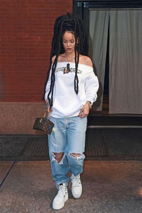 Best Quality Fedorafashion Bomber Rihanna 367 best images about oolala on elisha cuthbert alyssa and mendes