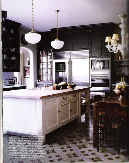how to lighten dark cabinets without painting dark cabinets white gold house pendant lights