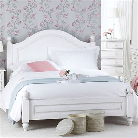 shabby chic bed frame cool shabby chic bed frame designs