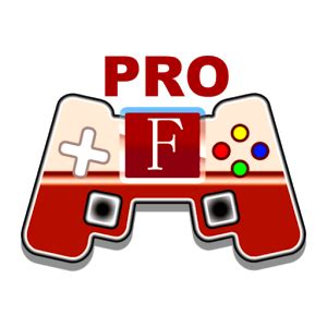 pro player apk flash player pro apk android apk apps mobile9