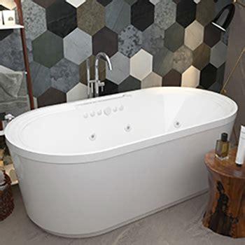 costco tubs walk in tub costco home design plan
