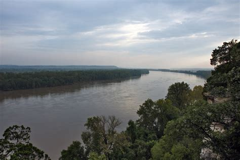 Search Missouri Net Pulled From Missouri River In Jefferson City