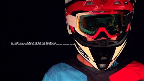 fox wallpapers motocross fox racing backgrounds 59 images
