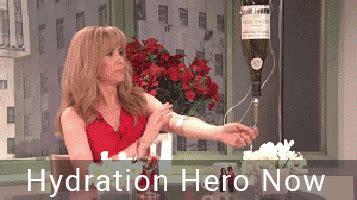 hydration flu iv hydration can get you through flu season lt s clinic