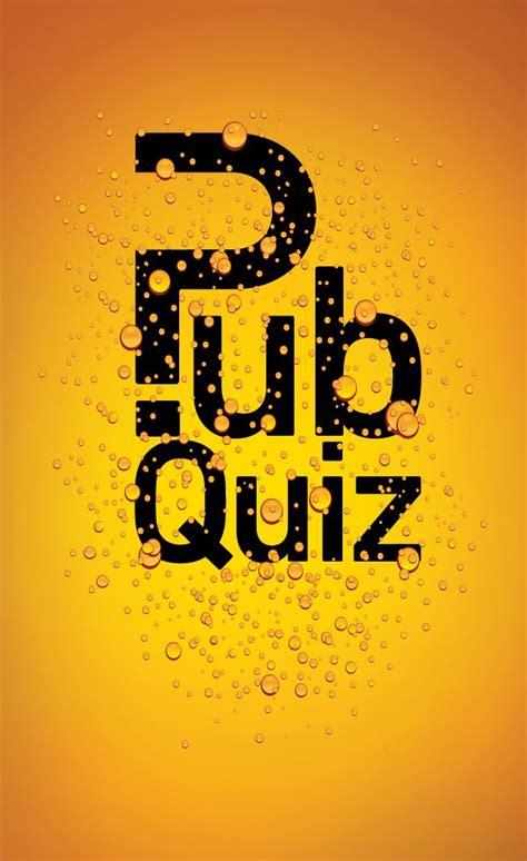 14 Best Images About Pub Quiz On Pinterest Game Of | best 25 pub quizzes ideas on pinterest