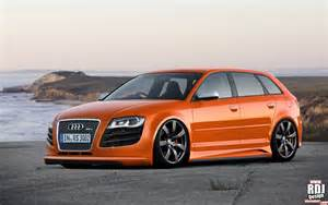 Audi Rs3 Sportback Wiki New Cars Audi Rs 3 187 Inexpensive Cars In Your City
