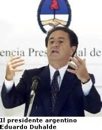 consolato argentino telefono la repubblica esteri argentina la fuga degli italiani
