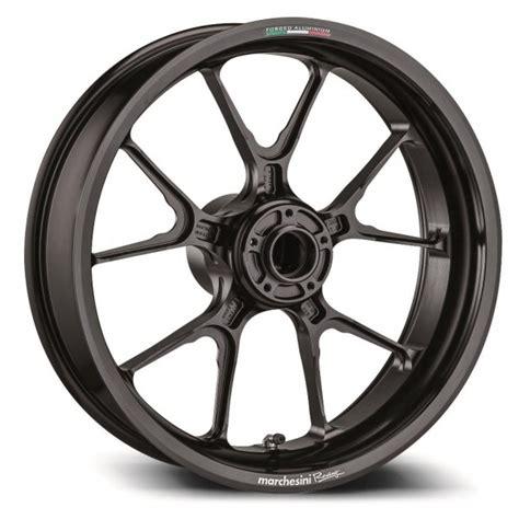Ktm Supermoto Rims Marchesini M10rr Kompe Motard Forged Supermoto Wheels