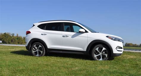 Hyundai Tucson Msrp by New Hyundai Pricing New Hyundai Msrp Invoice Price Autos