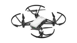 mini quadrocopter fun drohnen drohnen multicopter quadrocopter