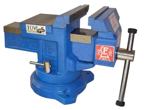 what is a bench vise used for the vise and business transformation john r childress