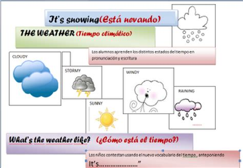 libro the weather experiment the san diego 3 176 grado