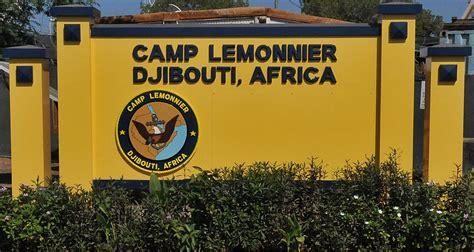 c lemonnier djibouti africa military base djibouti america s codebook africa