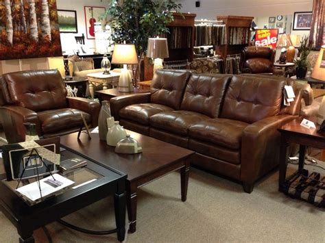 Recliners Nashville Tn by