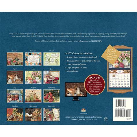 Lang Calendar Lang Calendar Wallpaper 2015 Wallpapersafari