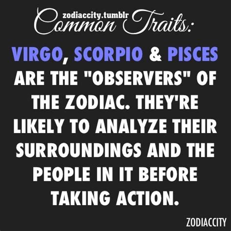 84 best images about virgo zodiac on pinterest pisces