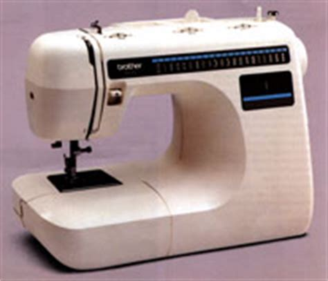 Sewing Machine 35 Stitch Function Free Arm Vx1435 by The Sewing Centre Tywyn Ps 35 Sewing Machine