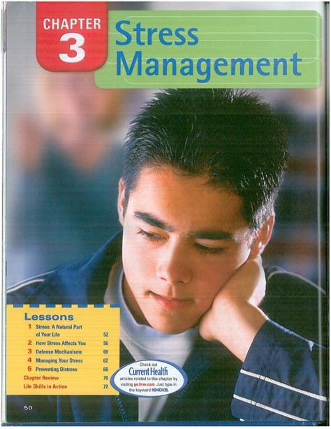 64 Best Images About Management On Stress by Stress Management