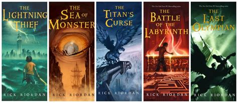 percy jackson book pictures i am of poseidon everythingnyze