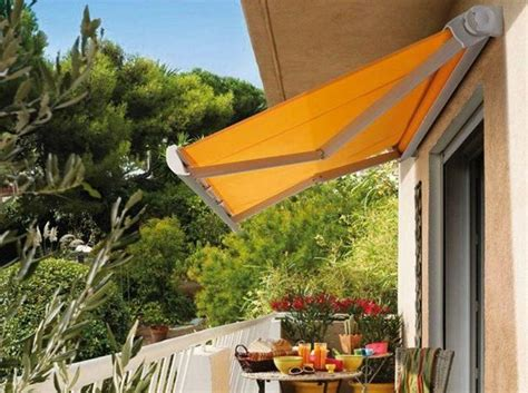 sunshades for patio computerbits co 25 amazing sunshades and patio designs ideas which turn your backyard into summer resort