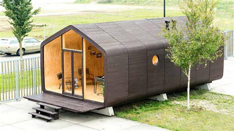 huis van karton eco droomhuizen green evelien