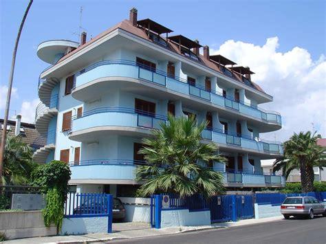 appartamenti vacanza san benedetto tronto il cielo 4 posti appartamenti con giardino o terrazzo a