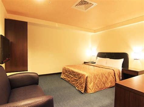 mh hotel the next generation of corporate boutique hotel which is 新世代精品商務旅店 new generation of boutique business hotel