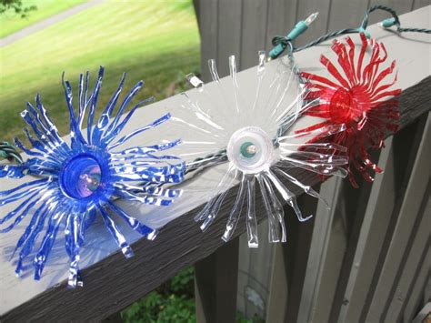 crafts from recycled items crafts recycled water bottles for crafts using