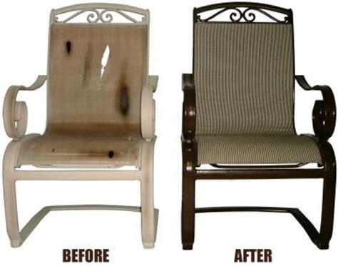 chair repair tx oasis chair repair arlington tx