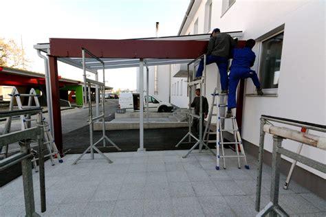 carports preise katalog fachwerk carport montage carports 220 berdachungen