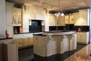 Used Kitchen Furniture used kitchen cabinets budget friendly ways to complete your kitchen