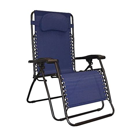 Anti Gravity Chair With Canopy by The Best Zero Gravity Chair Reviews And Recommendations