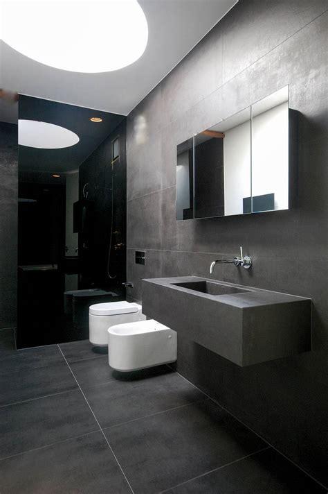pentagon bathrooms pavimenti per bagno realizzazioni dsg