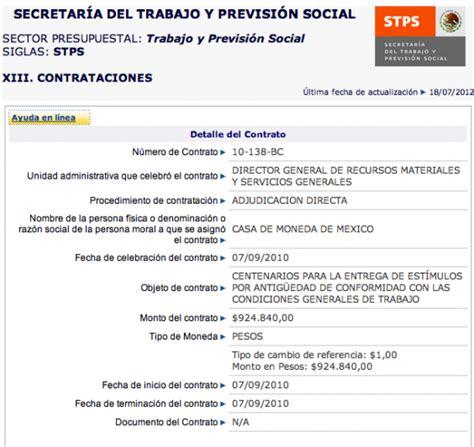 linea de captura renovacion licencia estado de mexico excesos del sexenio lozano regal 243 centenarios marina