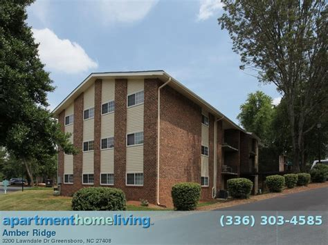 Apartments 500 Greensboro Nc Cheap Greensboro Apartments For Rent From 500 To 1100