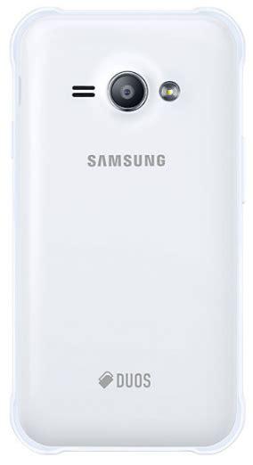 Harga Kaca Hp Samsung Ace 3 harga samsung galaxy j1 ace 2015 baru bekas juli 2018